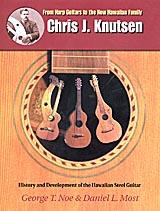 Knutsen 1918 Knutsen%20Book